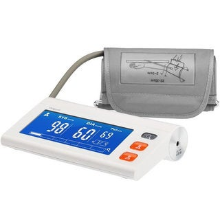VitaGoods VGP-4000 Slim Blood Pressure Monitor