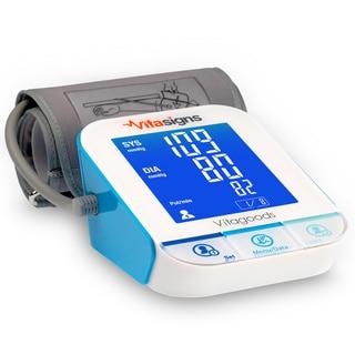 VitaGoods VS-4400 Bluetooth Desktop Blood Pressure Monitor