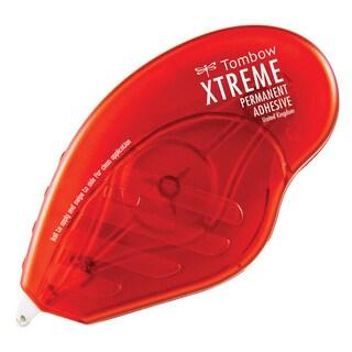 """Xtreme Adhesive Tape Runner-.3""""X472"""""""
