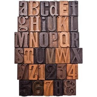 Idea-ology Letterpress