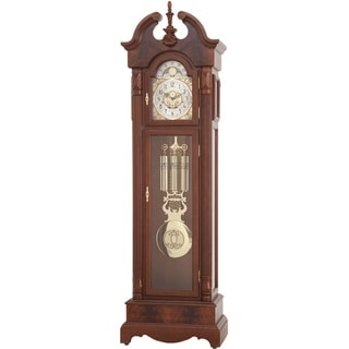 Atlanta Grandfather Clock