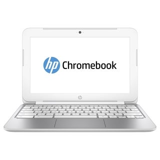 "HP Chromebook 11-2000 11-2010nr 11.6"" LED (In-plane Switching (IPS) T"