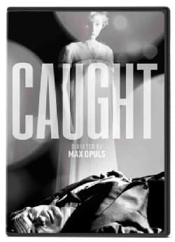 Caught (DVD)