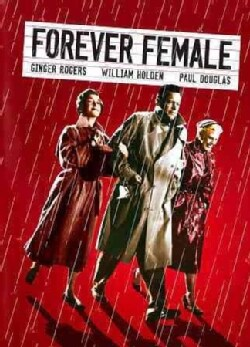 Forever Female (DVD)