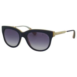 Marc Jacobs Women's 'MMJ 305/S 083S' Sunglasses