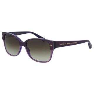 Marc Jacobs Women's 'MMJ 201/S 05O2' Sunglasses