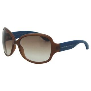 Marc Jacobs Women's 'MMJ 047/S 0JLH' Sunglasses