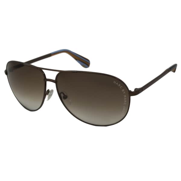 Marc By Marc Jacobs Aviator Sunglasses Review Gallo