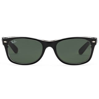 Ray Ban 'RB 2132' New Wayfarer 6052 Sunglasses