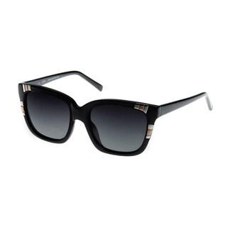 Guess Women's Cat-eye Sunglasses