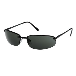 Kenneth Cole Reaction KC1227 02N Sunglasses