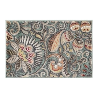 Caprice Transitional Area Rug (2' x 3')