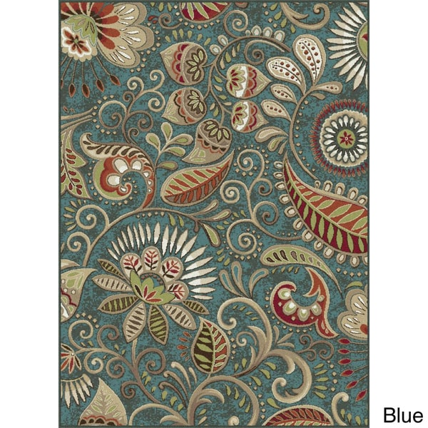 Overstock rugs 10x14