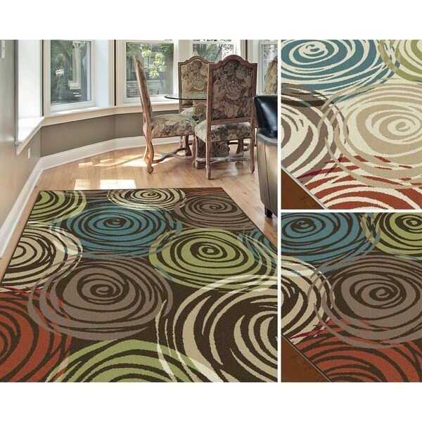 the chalfont carpet and flooring company