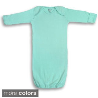 Spencer's Boys' Pastel Gown