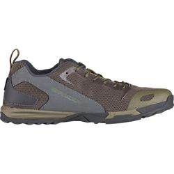 Men's 5.11 Tactical Recon Trainer Sage