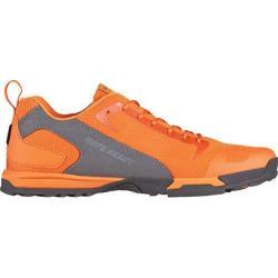Men's 5.11 Tactical Recon Trainer Scope Orange