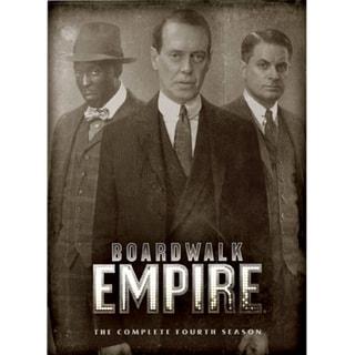 Boardwalk Empire: Complete Fourth Season (DVD) 12993783
