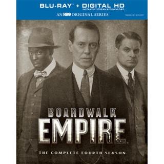 Boardwalk Empire: Complete Fourth Season (Blu-ray Disc) 12993784