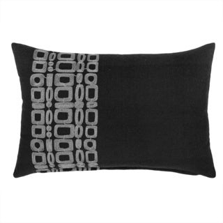 Maxwell Decorative 13x18-inch Throw Pillow