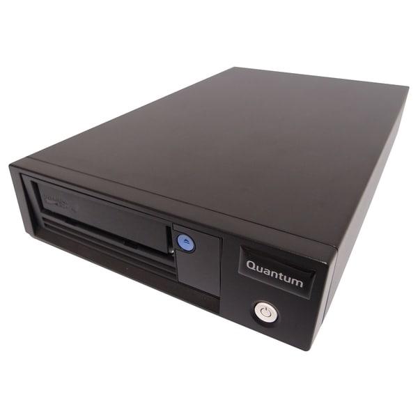 Quantum LTO-4 Half Height Model C Drive