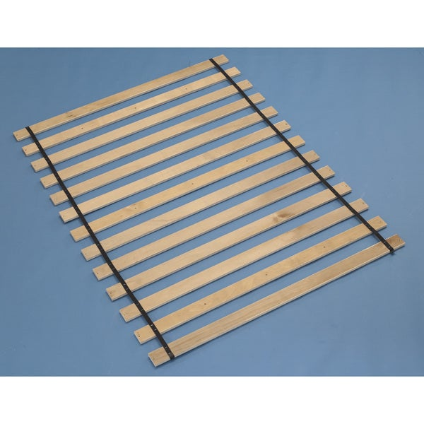 bed frame rails slats 1