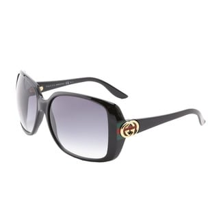 Gucci Women's 'GG3166/S' Sunglasses