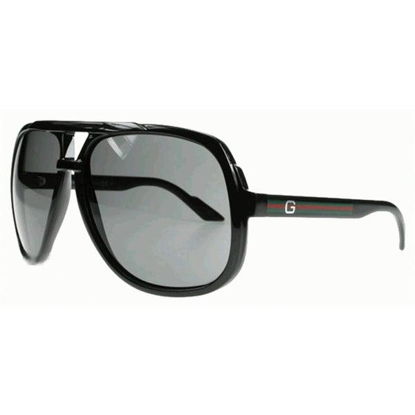 b11c90b7140 Gucci 2887 s Aviator Sunglasses