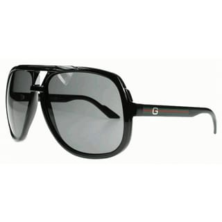 Gucci Men's 'GG1622/S' Gradient Sunglasses