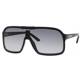 Carrera Unisex '5530/S' Sunglasses