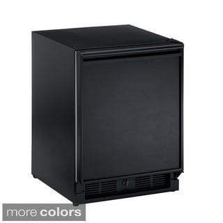 ADA Compliant Compact Refrigerator