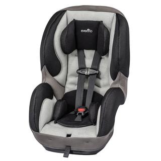 Evenflo SureRide DLX Convertible Car Seat in Paxton
