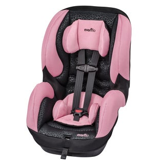 graco my ride 65 convertible car seat in cuddle with 25 rebate 14151192. Black Bedroom Furniture Sets. Home Design Ideas