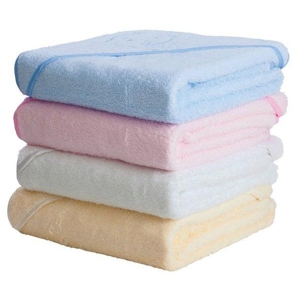 Clevamama Splash N' Wrap Apron Towel