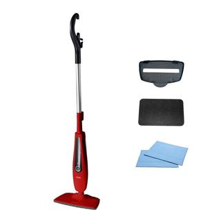 Steam Cleaners Overstock Shopping The Best Prices Online