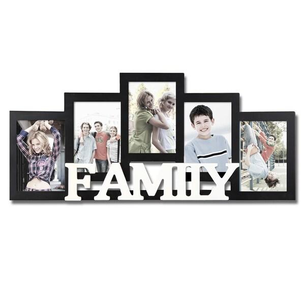 Family Collage Frame Hot Girls Wallpaper