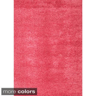 Furniture of America Colorful Laguna Collection Rug (5'3 x 7'6)