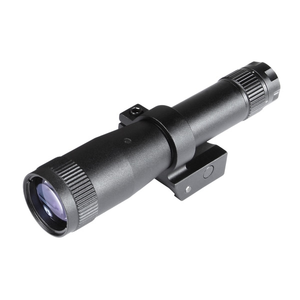 Armasight IR810W Detachable Wide Angle Adjustable Long Range Infrared Illuminator