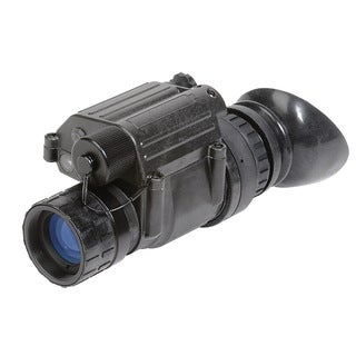 Armasight 6015 - PVS-14 SD Multi Purpose Gen 2+ Night Vision Monocular