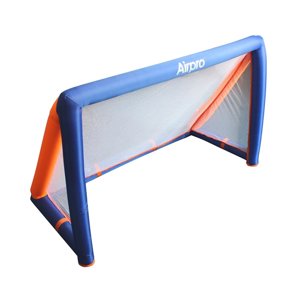 Air Pro Inflatable Soccer Goal
