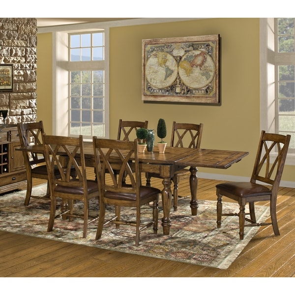 16258575 shopping great deals on dining tables