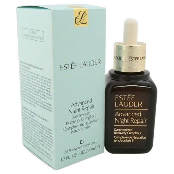 Estee Lauder 1.7-ounce Advanced Night Repair