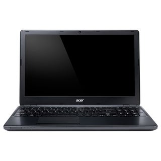 "Acer Aspire E1-522-23804G50Mnkk 15.6"" LED Notebook - AMD E-Series E2-"