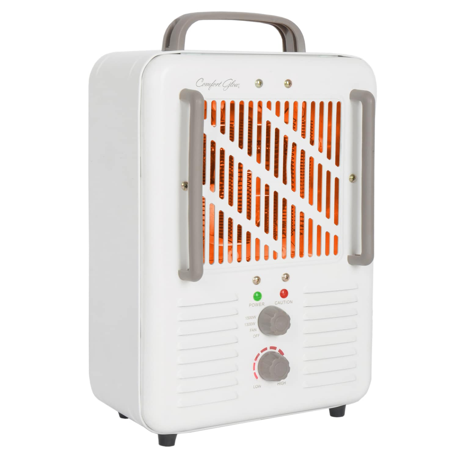 Overstock.com World Marketing EUH352 Milkhouse-style Utility Heater at Sears.com