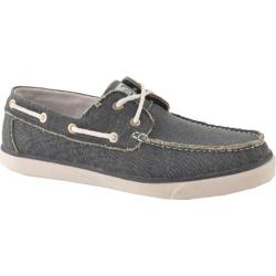 Men's Island Surf Co. Sea Breeze 2 Navy
