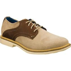 Men's Mark Nason Skechers Neston Tan/Brown