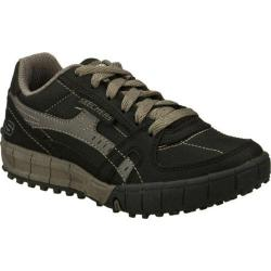 Boys' Skechers Relaxed Fit Floater Black