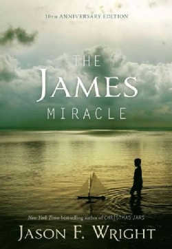 The James Miracle (Hardcover)