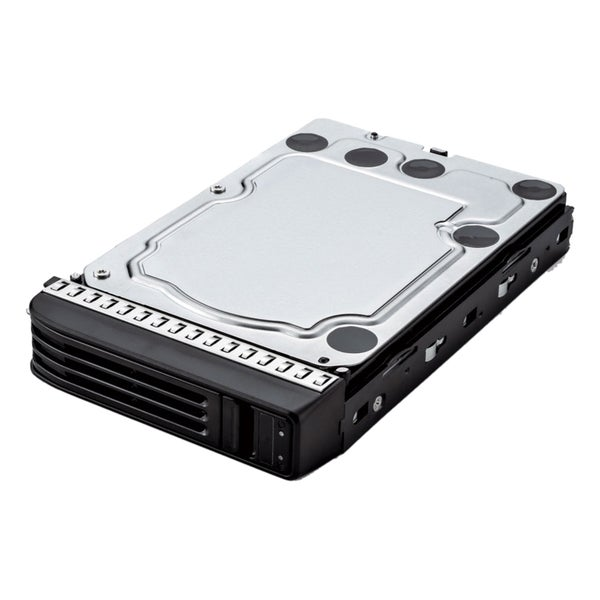 Buffalo OP-HD3.0ZS-3Y 3 TB Internal Hard Drive