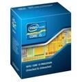 Intel Core i5 i5-4460 Quad-core (4 Core) 3.20 GHz Processor - Socket